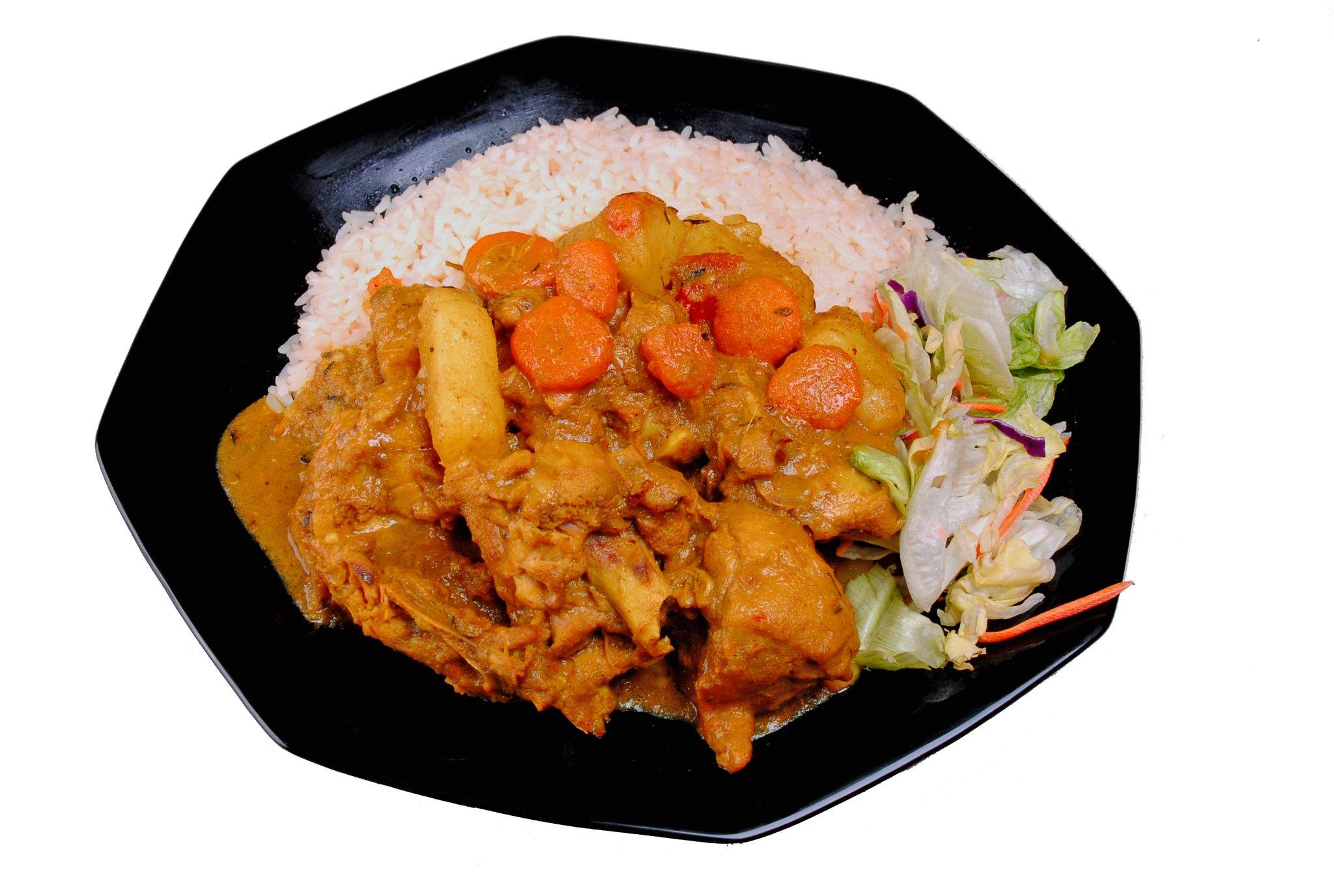 Authentic Jamaican Cuisine Authentic Jamaican Restaurant