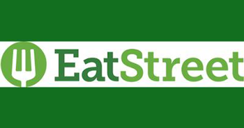 eatStreet2020
